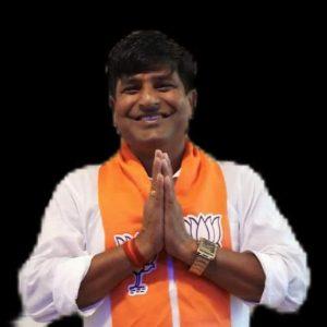तृणमुल कर रही भाजपा का काम, पैकेट और मिठाई से चुने जा रहे सभापति का नाम 1